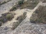 tumbas-de-saliellas-091