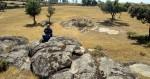 tumbas-rodillo-de-la-laja-081